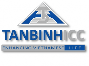Công ty Cổ phần Đầu tư Xây dựng Tân Bình (Tanbinh ICC)