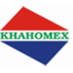 Công ty Cổ phần Xuất nhập khẩu Khánh Hội (Khahomex)