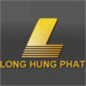 Công ty TNHH Long Hưng Phát