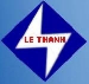 Công ty TNHH Thương mại -Xây dựng Lê Thành
