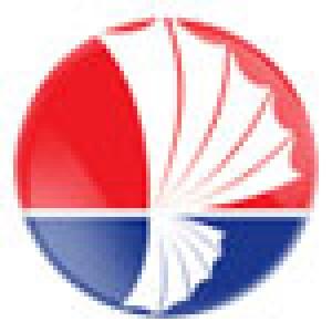 Công ty Cổ phần Đầu tư Dịch vụ Tài chính Hoàng Huy (Hoàng Huy Group)