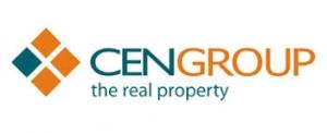 Công ty Cổ phần Tập Đoàn Thế Kỷ (Cen Group)