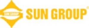 Công ty Cổ phần Tập đoàn Mặt Trời (Sun Group)