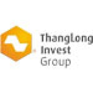 Công ty Cổ phần Tập đoàn Đầu tư Thăng Long (ThangLong Invest Group)