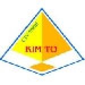 Công ty TNHH Dịch vụ và Thương mại  Kim Tơ