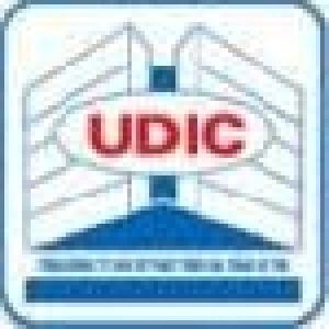 Tổng Công ty Đầu tư Phát triển Hạ tầng Đô thị Hà Nội (UDIC)