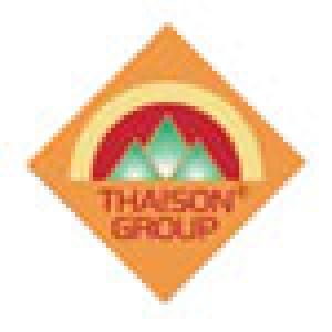 Tổng Công ty Thái Sơn (Thaison Group)