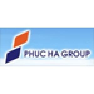 Công ty Cổ phần Đầu tư Kinh doanh và Phát triển Hạ tầng khu Công nghiệp Phúc Hà (IPACO)