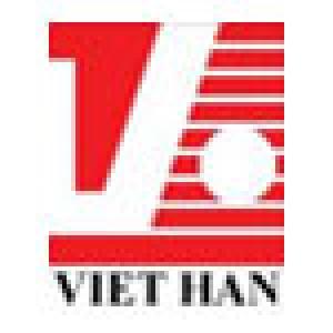 Công Ty TNHH Thương mại Quảng cáo Xây dựng Địa ốc Việt Hân