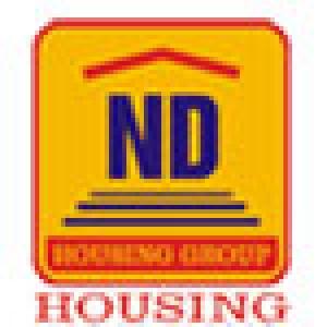 Tập đoàn Đầu tư Xây dựng Nhà Đất - Housing Group