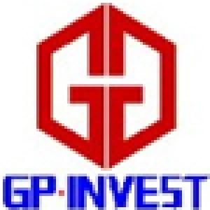 Công ty Cổ phần Đầu tư Dầu khí Toàn Cầu (GP.Invest Corp)
