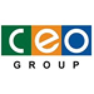 Công ty Cổ phần Đầu tư C.E.O (C.E.O Group)