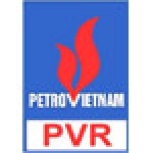 Công ty Cổ phần Kinh doanh Dịch vụ cao cấp Dầu khí Việt Nam (PVR)