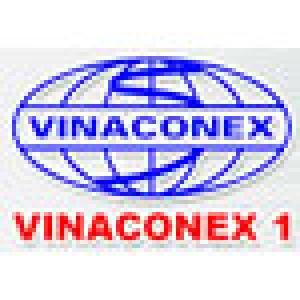 Công ty Cổ phần Xây dựng Số 1 - Vinaconex 1