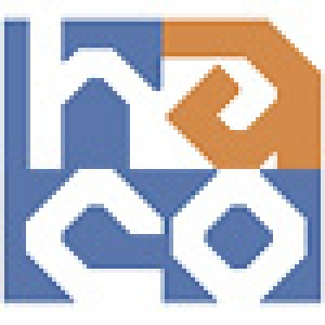 Tập đoàn Thương mại Đầu tư Haco