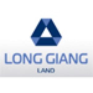 Công ty Cổ phần Đầu tư và Phát triển Đô thị Long Giang (Long Giang Land)