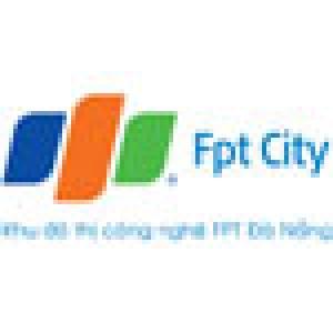Công ty Cổ phần Đô thị FPT Đà Nẵng