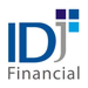 Công ty Cổ phần Đầu tư IDJ Việt Nam (IDJ Investment)