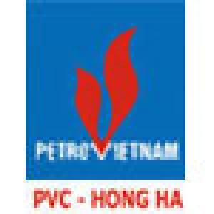 Công ty Cổ phần Hồng Hà dầu khí (PVC HongHa)