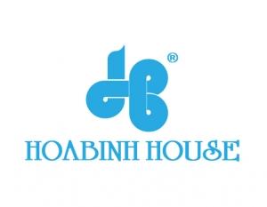 Công ty Cổ phần Nhà Hòa Bình (Hoa Binh House)