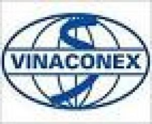 Công ty Cổ phần Phát triển Thương mại Vinaconex (VCTD)