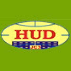 Công ty Cổ phần Đầu tư và Xây dựng HUD3