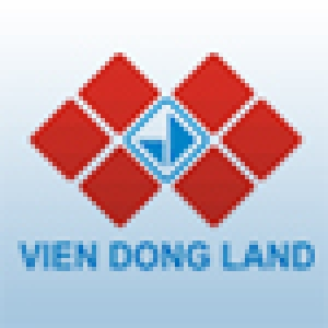 Công ty Cổ phần Địa ốc Viễn Đông Việt Nam