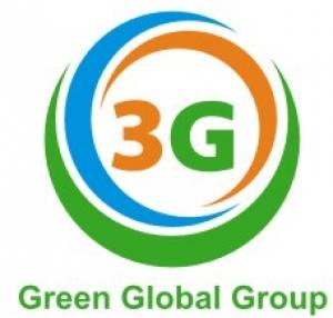 Tập Đoàn Toàn Cầu Xanh  (Green Global Group)