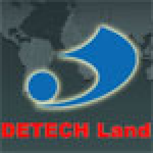 Công ty Cổ phần Bất động sản DETECH Land