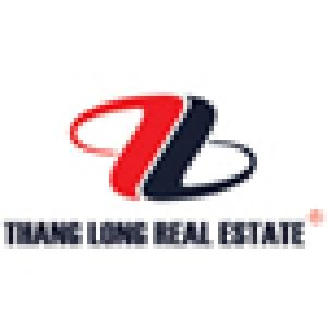 Công ty Cổ phần Bất động sản Thăng Long