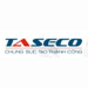 Công ty Cổ phần Dịch vụ Hàng không Thăng Long (TASECO)