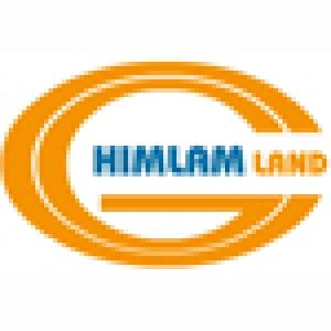Công ty Cổ phần Kinh doanh Địa ốc Him Lam (Him Lam Land)