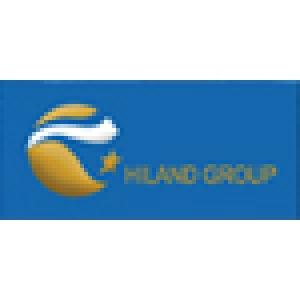 Tập đoàn Đầu tư Phát triển nhà Hiland Group