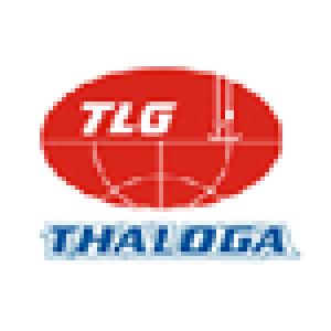 Công ty cổ phần May Thăng Long