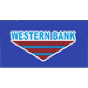 Ngân Hàng Phương Tây (Western Bank)