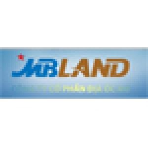 Công ty Cổ phần Tổng công ty MBLand