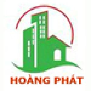 Công ty Cổ phần Đầu tư Xây dựng Hoàng Phát (Hoang Phat CJC)