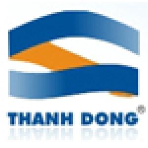 Công ty Cổ phần Đầu tư Bất động sản Thành Đông
