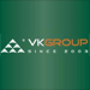 Công ty Cổ phần Phát triển Tập đoàn VK (VK Group)
