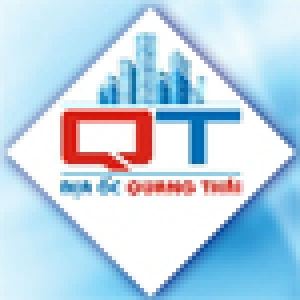 Công ty TNHH Đầu tư - Xây dựng - Thương mại Địa ốc Quang Thái