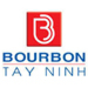 Công ty Cổ phần Bourbon Tây Ninh (SBT)