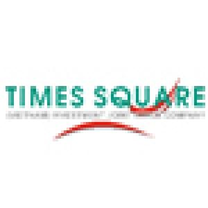 Công ty Cổ phần Đầu tư Times Square Việt Nam