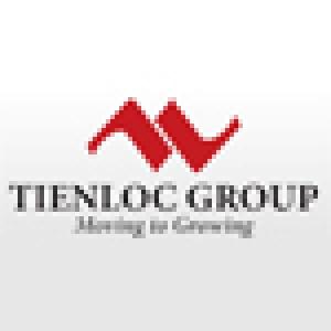 Công ty Cổ phần Tập đoàn Đầu tư Tiến Lộc