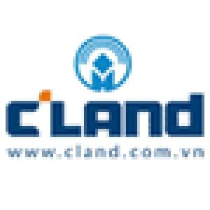 Công ty Cổ phần Đầu tư bất động sản Hà Nội (C'Land)