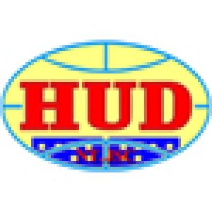 Công ty cổ phần phát triển nhà và đô thị Nha Trang (HUD NT)