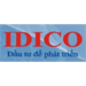 Tổng Công ty Đầu tư phát triển đô thị và khu công nghiệp Việt Nam (IDICO)