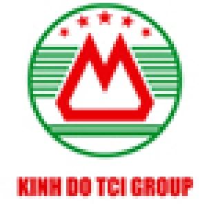 Công ty Cổ phần Đầu tư Xây dựng Phát triển Thương mại Kinh Đô ( KinhDo TCI Group)
