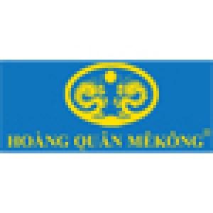 Công ty Cổ phần TV – TM – DV Địa ốc Hoàng Quân MêKông