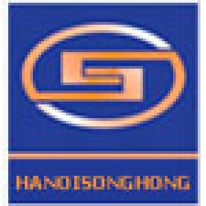 Công ty Cổ Phần Đầu Tư và Kinh Doanh BĐS Hà Nội Sông Hồng (Hasoco - hsc.,jsc)