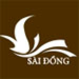 Công ty Cổ phần Đầu tư và Phát triển Đô thị Sài Đồng